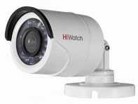 Видеокамера DS-T200 (2,8мм) HiWatch by Hikvision